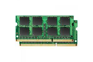 Apple 8Gb 1600mhz DDR3 (2X4Gb)