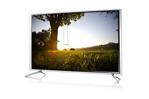 Samsung UE55F6805