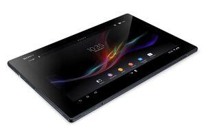 Sony Xperia Tablet Z (16GB / WiFi)