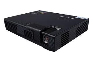 NEC L102W LED