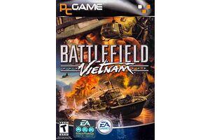 Battlefield Vietnam (PC)
