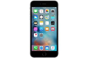 Apple iPhone 6s Plus (128GB)