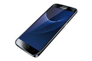 Samsung Galaxy S7 (64GB)