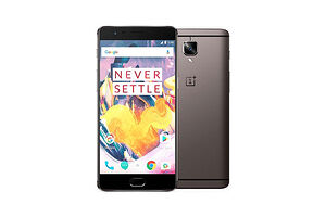 OnePlus of 3T (128GB)