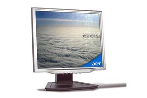 Acer AL1723