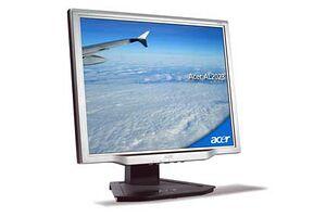 Acer AL2023