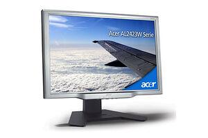 Acer AL2423WA