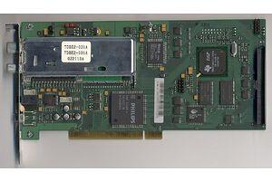 Technotrend DVB-C Premium 2.1