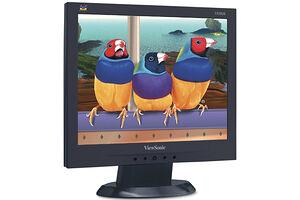 Viewsonic VA503b