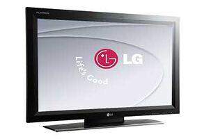 LG M3700C