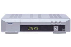 Handan DVB-T 6000 / 80GB