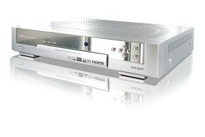 ProCaster PVR-6200T
