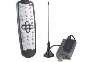 TwinhanDTV 7045A