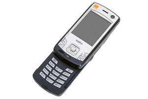 HTC S750