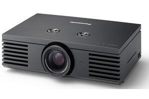 Panasonic PT-AE1000E