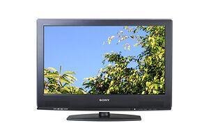 Sony KDL-23S2010