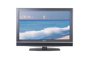 Sony KDL-V32XBR2
