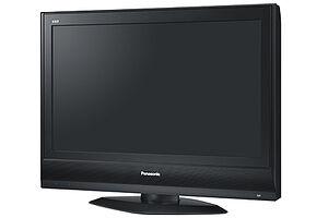 Panasonic TX-32LXD70