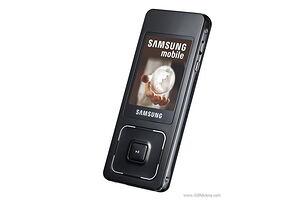 Samsung SGH-F300