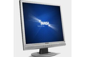 Targa Visionary LCD 19-4