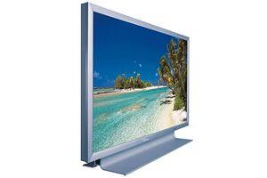 Fujitsu-Siemens MYRICA V27-1 LCD