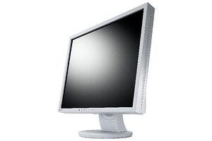 Eizo FlexScan S1911