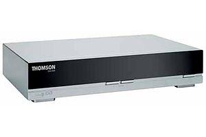 Thomson DSI 35 TH
