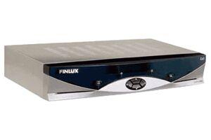 Finlux DVB-T310