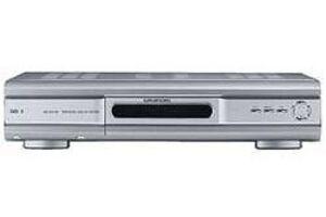 Grundig DSR 6452 HD