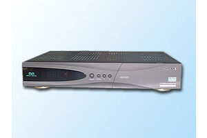 Humax CI-5100T