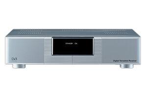 Medion MDT9000F