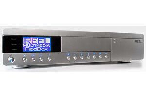 Reel Multimedia Reelbox RTX
