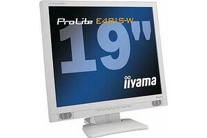 iiyama ProLite E481S-W3S