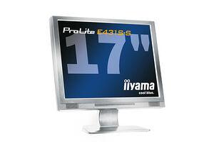iiyama ProLite H431S-W6S