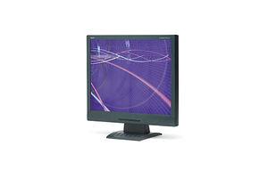 NEC AccuSync LCD92VX