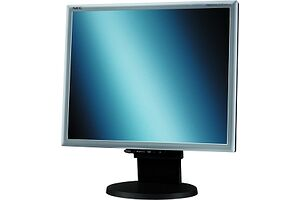 NEC MultiSync LCD1970VX