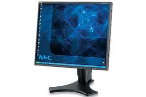 NEC MultiSync LCD1990FXp