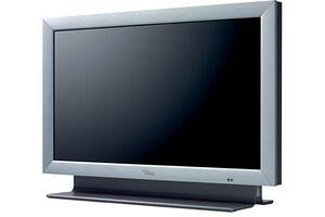 Fujitsu-Siemens MYRICA V32-1 LCD