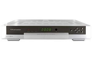 ProCaster PVR-6100C
