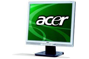Acer AL1717s