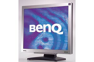 BenQ FP71G+S