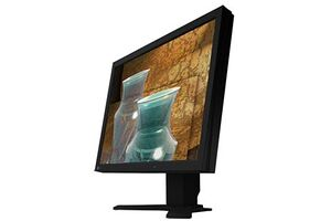 Eizo ColorEdge CG210NK