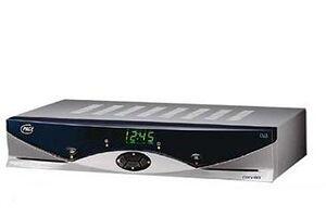 Xsat CDTV 410