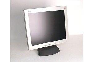 AOC LM800