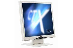 CTX S760A