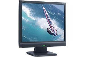 Viewsonic Q171b