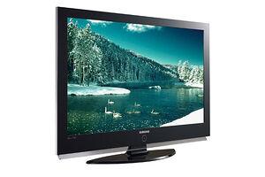 Samsung LN-S4096D
