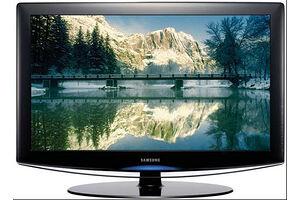 Samsung LN-T4053H