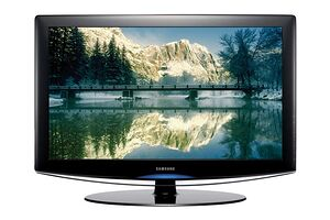 Samsung LN-T3253H