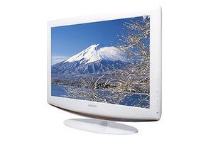 Samsung LN-T2354H